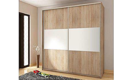 meuble de bureau pas cher vente armoire dressign 2 portes coulissantes pas cher