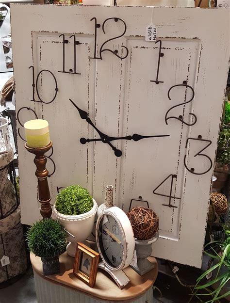 clocks home decor best 25 vintage wall clocks ideas on