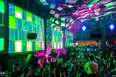light nightclub las vegas light nightclub in las vegas luxury topics luxury portal