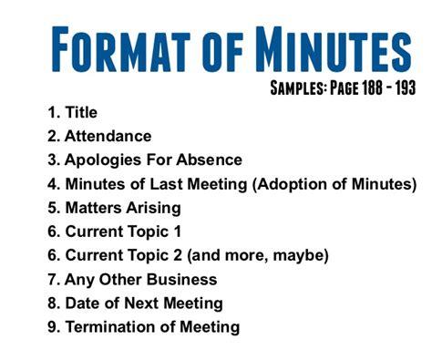 wrb minutes qb