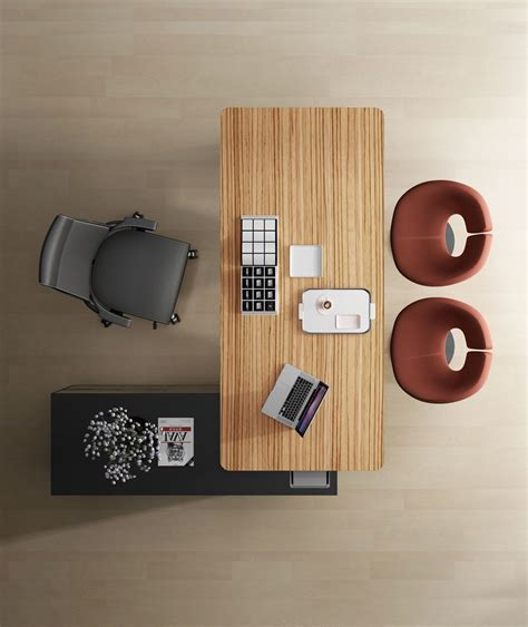 Office Desk Top View by Modern Furniture Top View Search Haymans