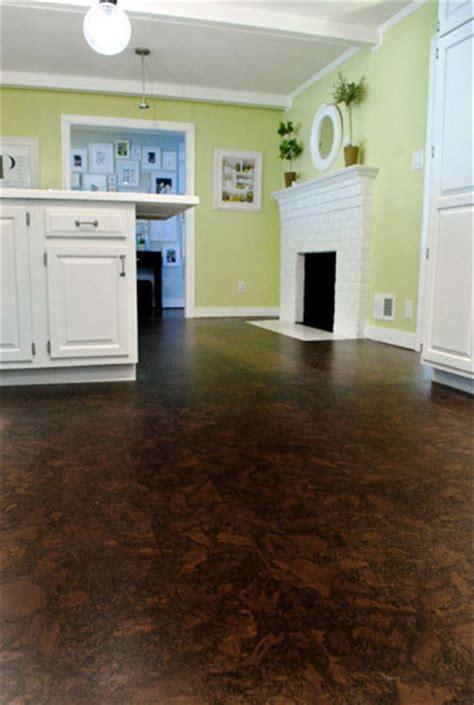 cork flooring sealer lisbon cork flooring sealer carpet vidalondon