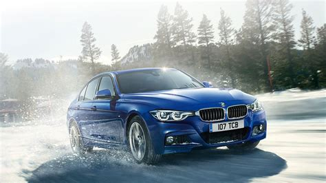 Bmw Car by What Is Bmw Xdrive All You Need To Car Magazine