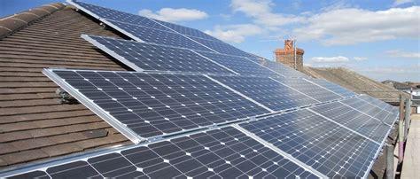 Солнечные батареи 67 фото принцип работы панелей готовые комплекты российского производства для частного дома