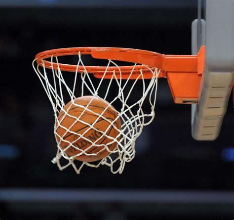 Pirmie starti Baltijas zēnu basketbola līgā un spēles ...
