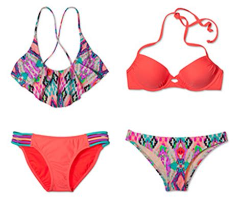42355 Target Swimwear Coupon Code by Target Bathing Suits Coupons Mission Tortillas Coupon 2018