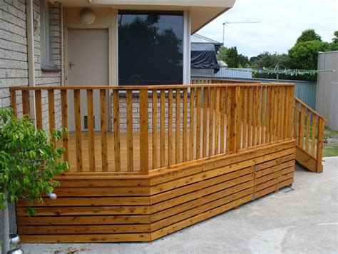 Diy Deck Skirting Ideas by Best 25 Deck Skirting Ideas On Mobile Home