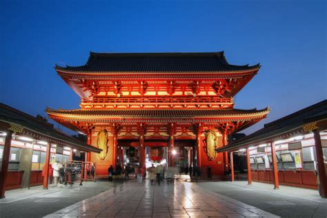 Japan Travel: 2 perfect days in magnificent Tokyo ...