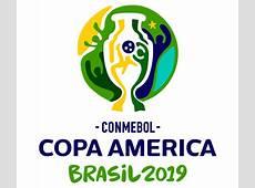 Cuanto dura la COPA AMÉRICA BRASIL 2019 【 Fechas, Entradas