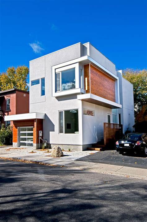 canape tendance canada une maison moderne à ottawa par le studio linebox