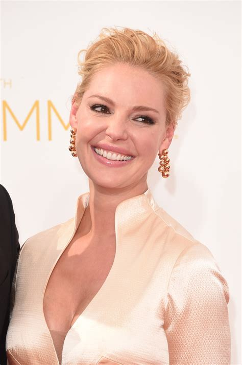 Katherine Heigl Looks  Stylebistro. Luxury Chelsea Apartments Bloody Nose Surgery. South Carolina Dental Association. Average Cost Dental Cleaning. Best High Interest Account Glass Globe Awards. Taiwan Consulate In Los Angeles. How To Build A Trade Show Booth. Ssl Certificate For Exchange 2003. Ashford University Doctoral Programs