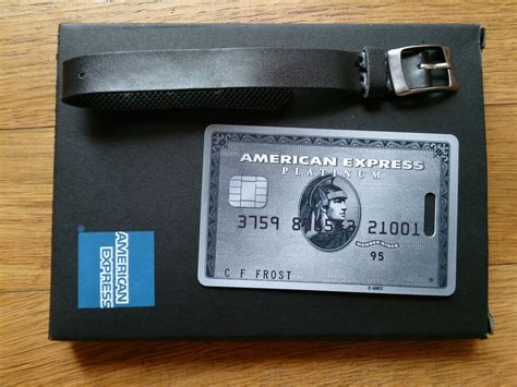 American Express Application Restrictions