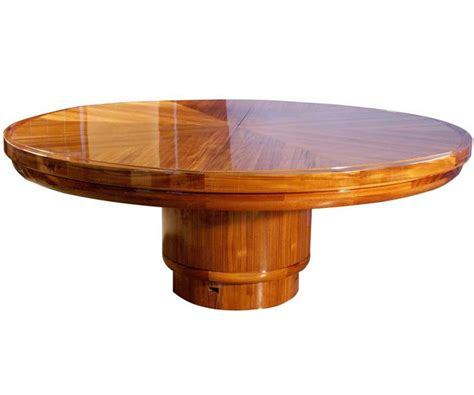 expanding round table plans expanding round table for sale rounddiningtabless com