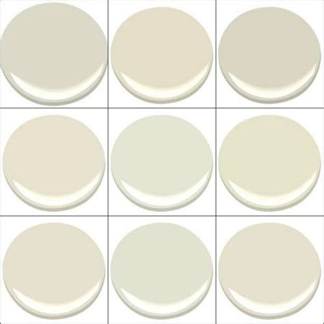 neutral territory my 10 favorite neutral wall colors neutral wall colors house of