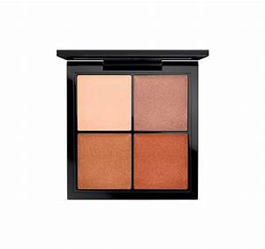 Face Kits  MAC Cosmetics  Official Site