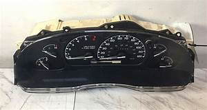 Speedometers  U2013 How They Work  U2013 The Ranger Station