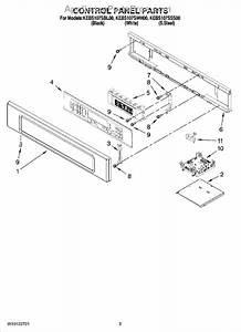 Diagram  Wiring Diagram Sears 397 19340 Full Version Hd
