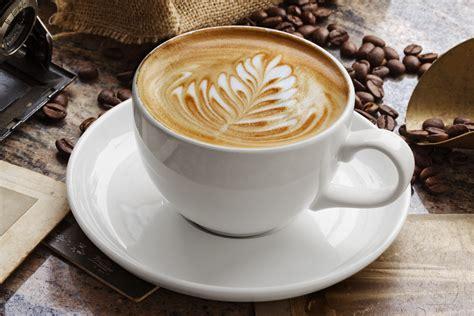 cappuccino selber machen  funktionierts
