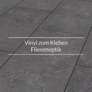 Laminat In Steinoptik : vinylboden zum kleben online kaufen room up online shop f r bodenbel ge ~ Frokenaadalensverden.com Haus und Dekorationen