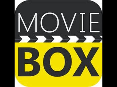 how to install moviebox on iphone how to install moviebox on ios 7 8 ipod and iphone