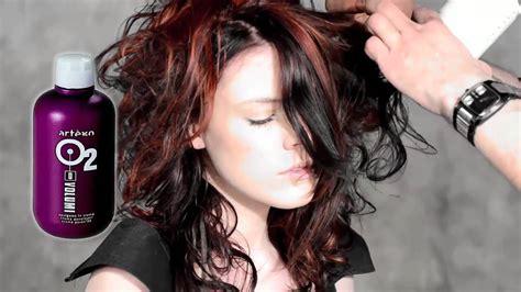 artego hair color artego promo