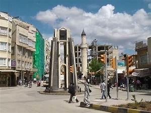 Kilis - Wikipedia