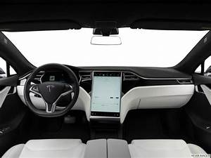 2017 Tesla Model S | Read Owner and Expert Reviews, Prices, Specs