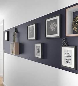 les 25 meilleures idees de la categorie couloir gris sur With couleur pour couloir sombre 0 un couloir noir par a part ca