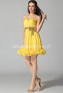 robes cocktail jaune With robe de cocktail combiné avec bracelet hipanema jaune