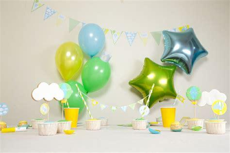 decoration anniversaire garcon 1 an best 25 anniversaire 1 an gar 231 on ideas only on anniversaire pour b 233 b 233 gar 231 on
