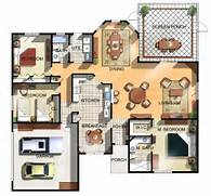 Home Layout Design Ideas Us Home Floor Plans House Plans