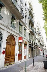Mutuelle Des Motards Lyon : mutuelle pr vifrance mutuelle 56 avenue mar chal foch 69006 lyon adresse horaire ~ Medecine-chirurgie-esthetiques.com Avis de Voitures