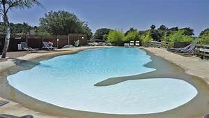 camping corse avec piscine et bord de mer 3 camping With camping corse bord de mer avec piscine