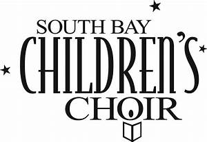 South Bay Children's Choir to Celebrate its 20th ...