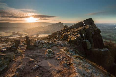 Peak District Photography James Grant Photography