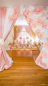 sweet pink blush baby shower baby shower ideas 4u