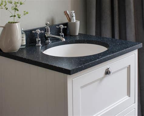 waschtisch mit steinplatte waschtisch mit steinplatte billige waschtisch mit steinplatte designer f r keller waschtisch