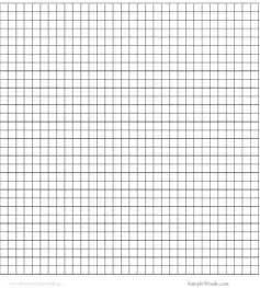 downloadable graph paper software
