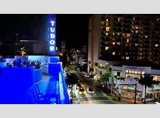 top bars in miami beach best rooftop bars in miami south