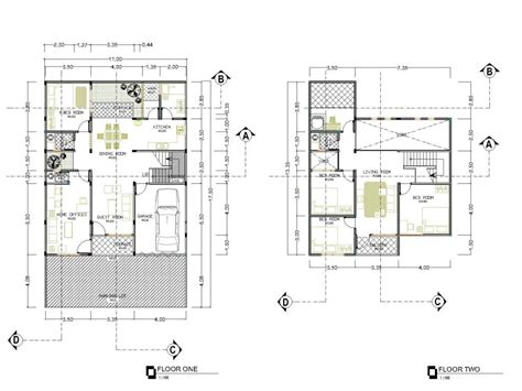 eco homes plans eco home plans bestofhouse 23629