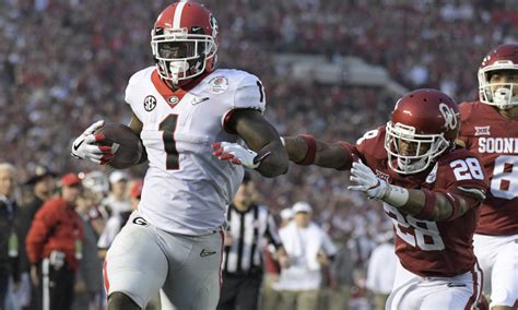 sony michel nfl draft profile
