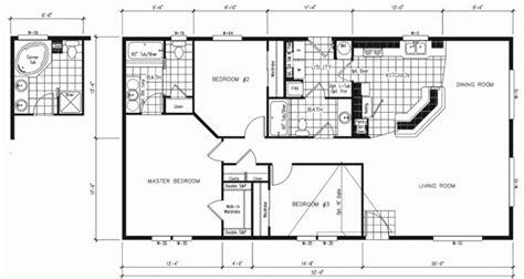 best small modular homes floor plans new home plans design