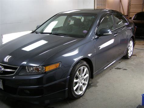 Acura Tsx Weight by Heero78 S 2006 Acura Tsx Sedan 4d In Vancouver Bc