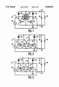 Full Wave Bridge Rectifier Circuit Diagram Diagram