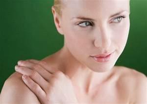 Лечение папилломы шейки матки народными средствами самые эффективные