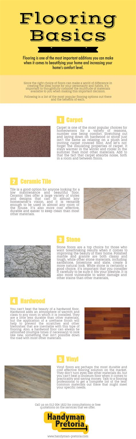 types of floor covering and their advantages types of floor covering and their advantages 28 images