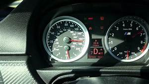 Ford Mustang Top Speed. 2015 ford mustang lockheed martin f 35 ...