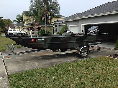 Seaark Bass Boats For Sale by Sea Ark Bass Boats For Sale
