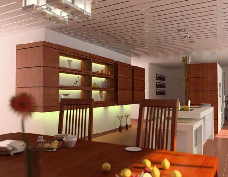 pose isolant mince au plafond 224 versailles devis architecte maison individuelle plafond suspendu
