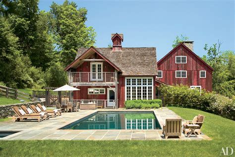 barn converted to house cedar secrets see what is in these barns